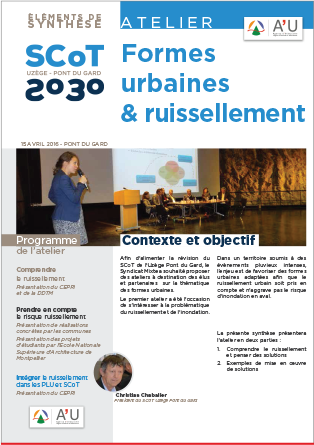 images/amenagement_urbain/SCoT_UPG_Synthese_Atelier-apercu.png