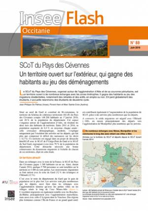insee_scot_cevennes_1560440844.jpg